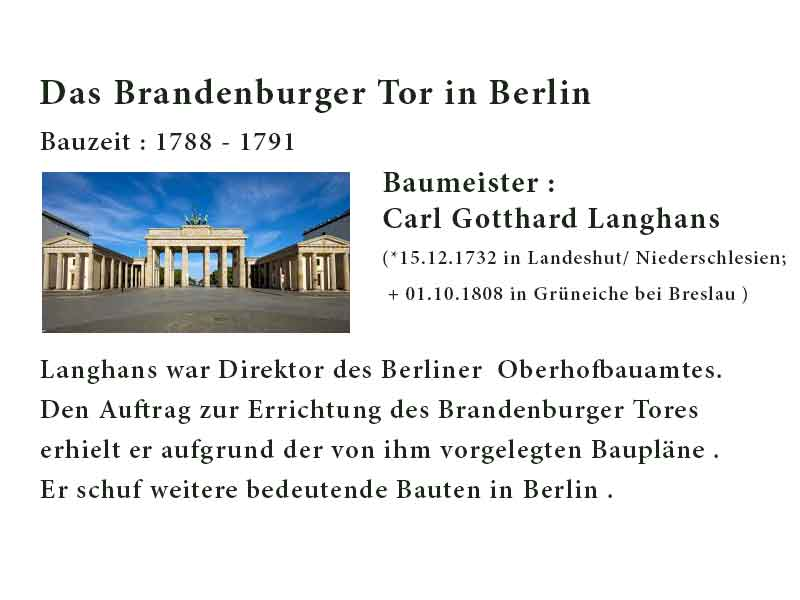 Brandenburger-Tor+Text